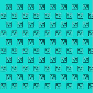 DHF24-vizual2 RGB