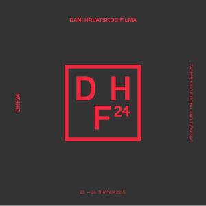 DHF24-vizual RGB