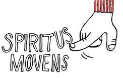 Spiritus Movens d.o.o.